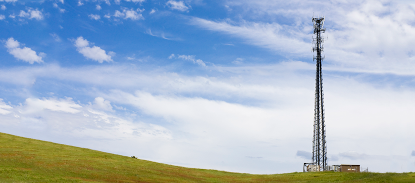 tower_grassy_field_header.png